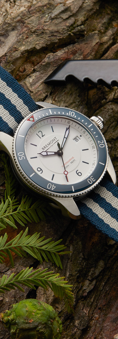 Bremont Watches Product Photography-44.j