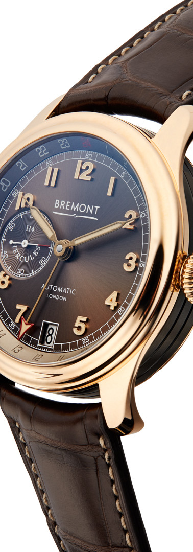 Bremont Watches Product Photography-77.j