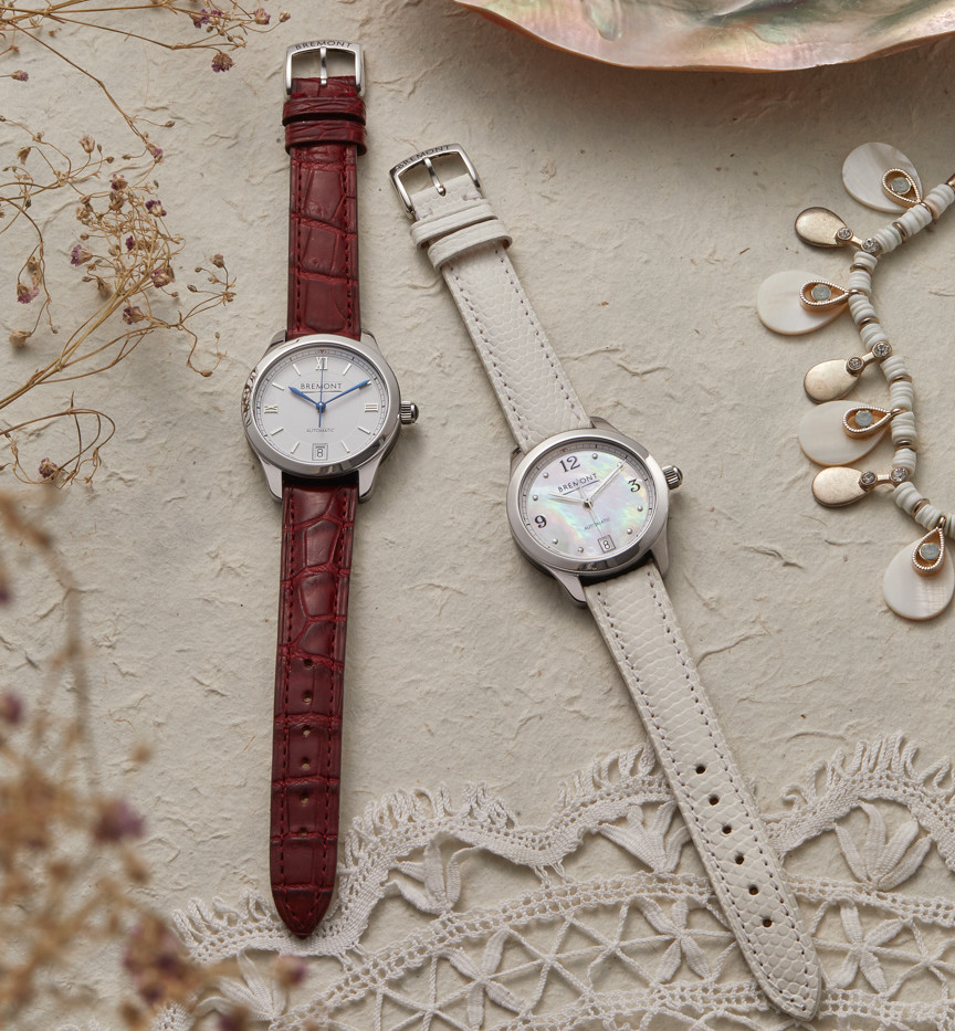 Bremont Watches Product Photography-20.j