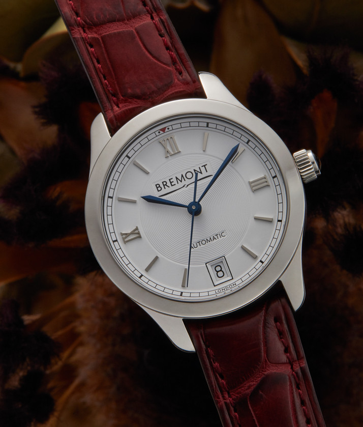 Bremont Watches Product Photography-23.j