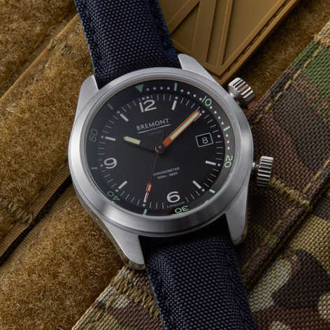 Bremont Watches Product Photography-18.j