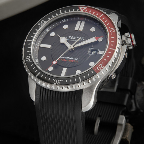 Bremont Watches Product Photography-40.j