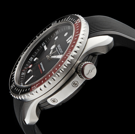 Bremont Watches Product Photography-54.j
