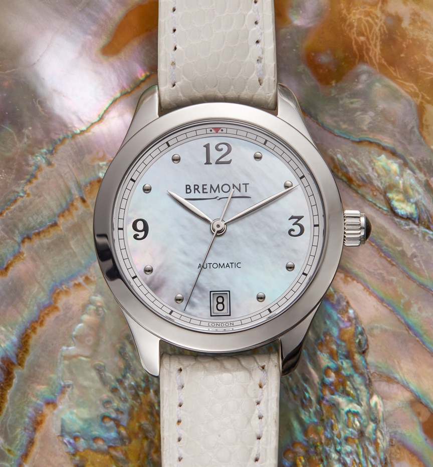 Bremont Watches Product Photography-26.j