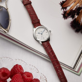 Bremont Watches Product Photography-22.j