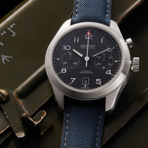 Bremont Watches Product Photography-19.j