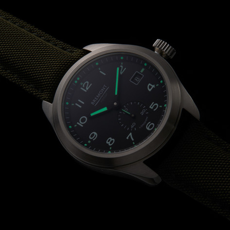 Bremont Watches Product Photography-8.jp