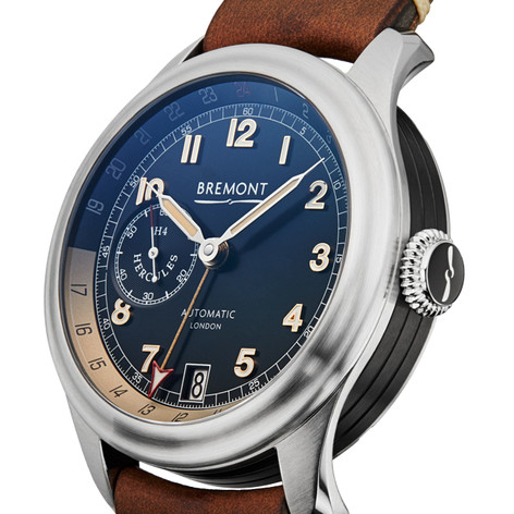 Bremont Watches Product Photography-81.j