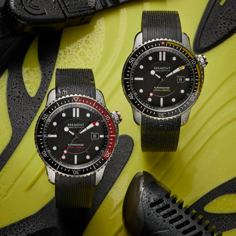 Bremont Watches Product Photography-37.j