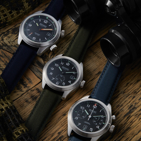 Bremont Watches Product Photography-17.j