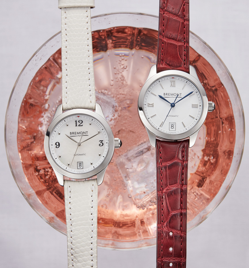 Bremont Watches Product Photography-24.j