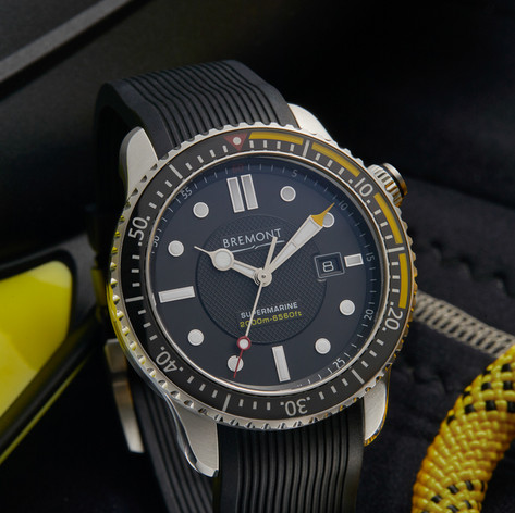 Bremont Watches Product Photography-41.j