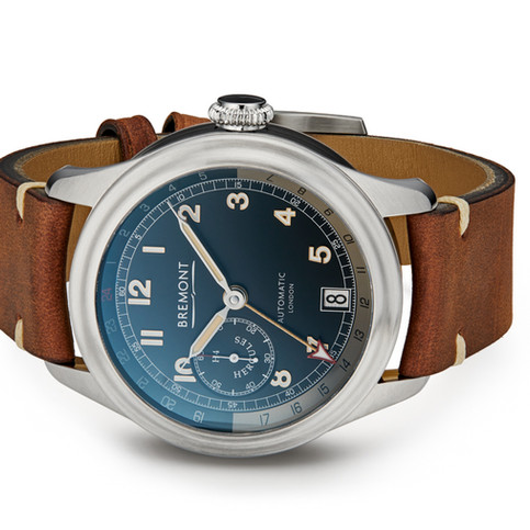 Bremont Watches Product Photography-82.j