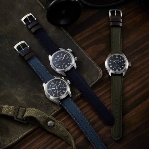 Bremont Watches Product Photography-12.j