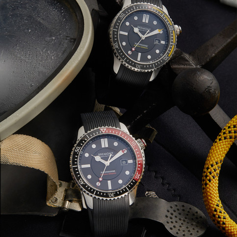 Bremont Watches Product Photography-39.j