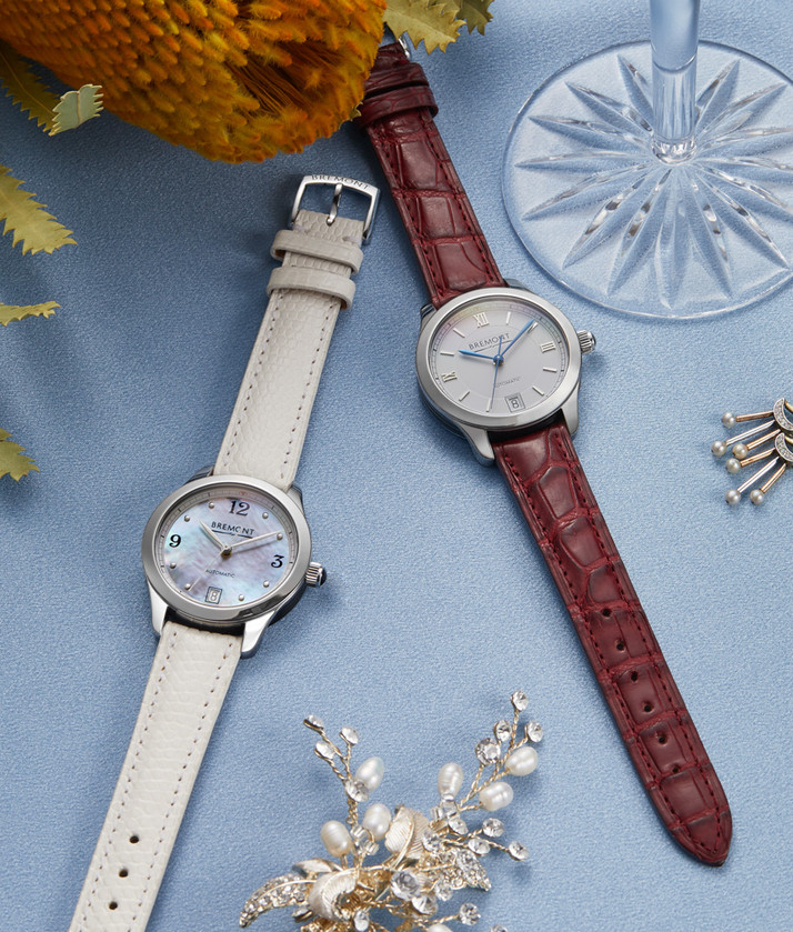 Bremont Watches Product Photography-28.j