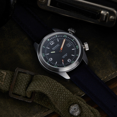 Bremont Watches Product Photography-13.j