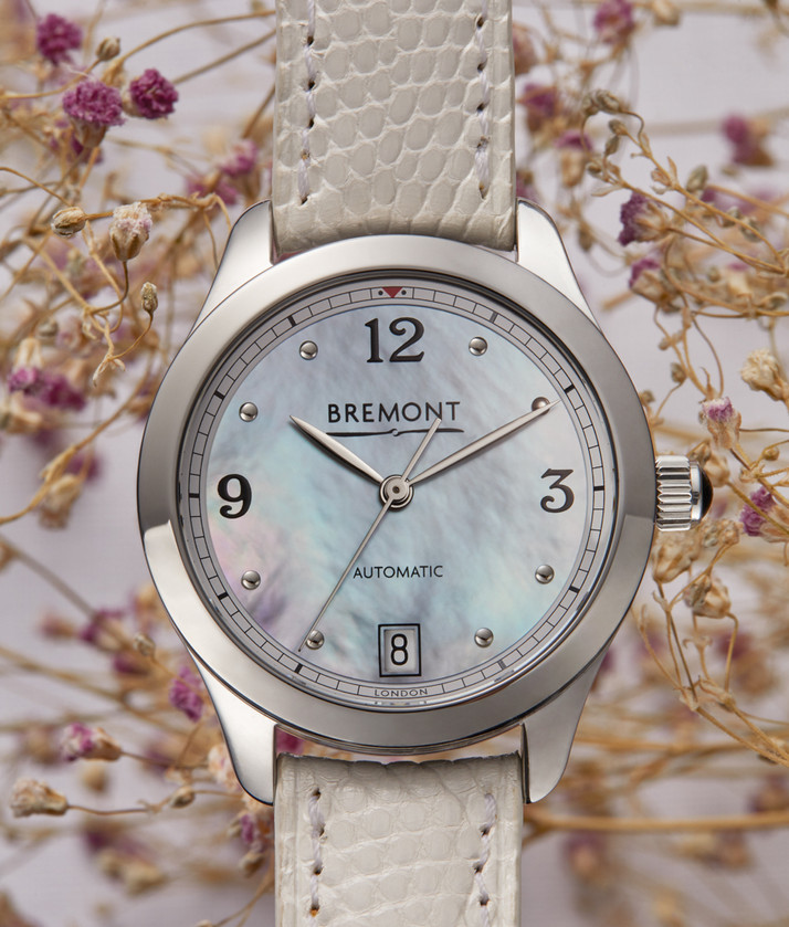 Bremont Watches Product Photography-21.j