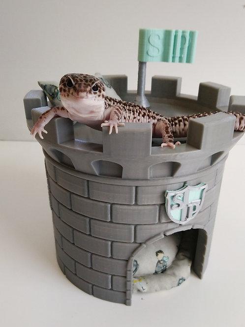 Castle leolot