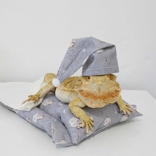 Snooze bag