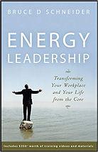 energy leadershiip.jpg