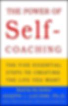 power of self.jpg