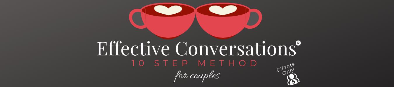Effective Conversationsbanner-clientsonl