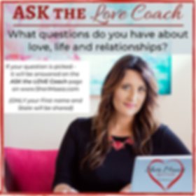 AsktheLoveCoach1.png