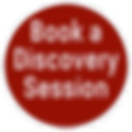 Book a Discovery Session-small_edited.pn