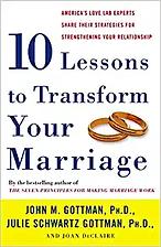 10 lessons to transform.webp