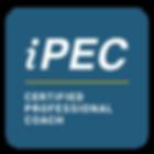 cpc_badge_blue_hi_res (1).png