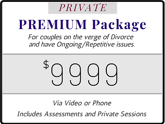 Pricing2021 (1).png