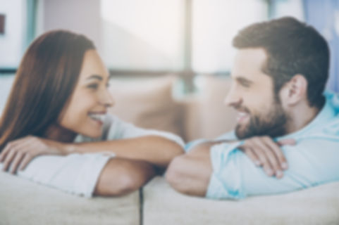 Learn Effective Conversations - Couples Communication - Online Courses