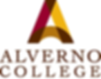 20150220_Alverno_logo_webonly2.png
