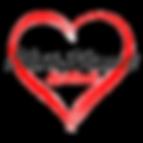 HeartCenterLove1.png