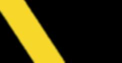 stripe-test-1_edited_edited.png
