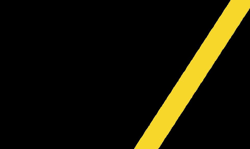 stripe-test-1_edited.png