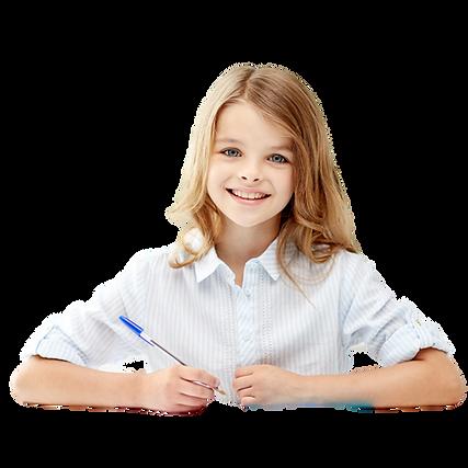 online elementary tutoring