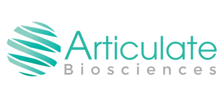 Logo 2-21 2200 aqua taller.png