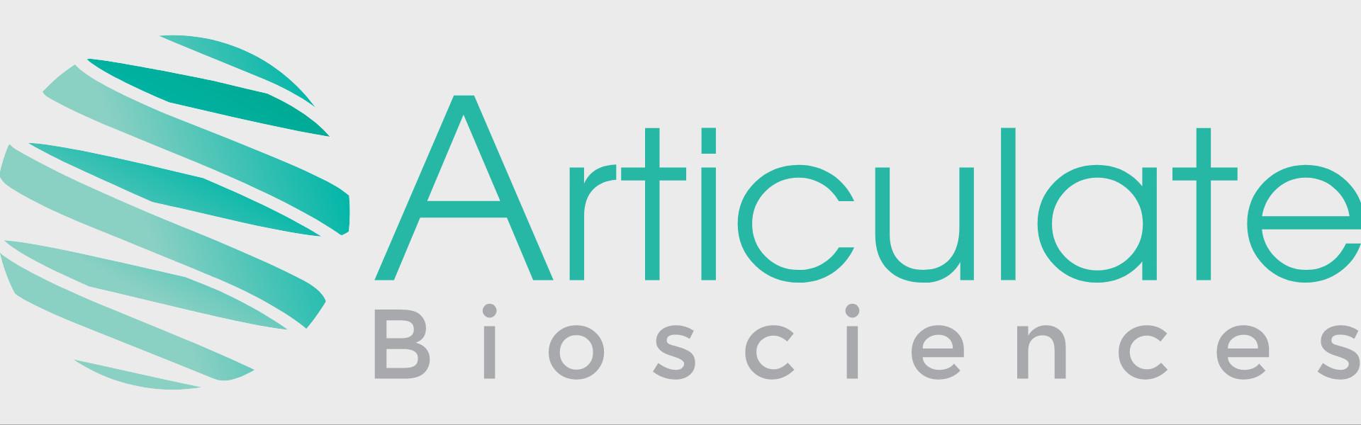 Articulate Biosciences