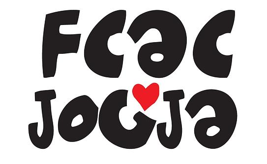 fcac-x-jogja.png