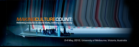 Making Culture Count conference.png