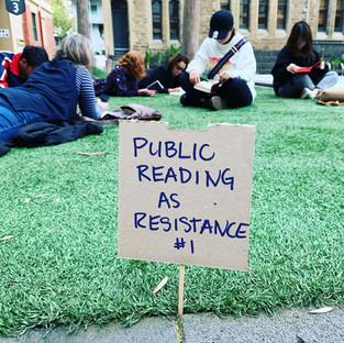 Public Reading as Resistance.jpg