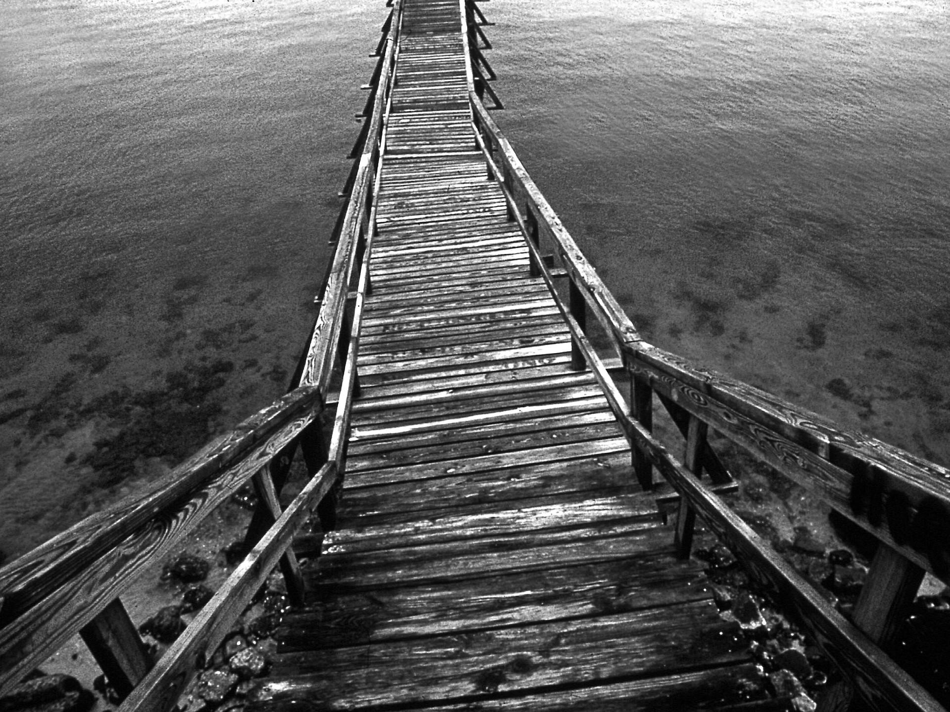 BAY SAINT LOUIS