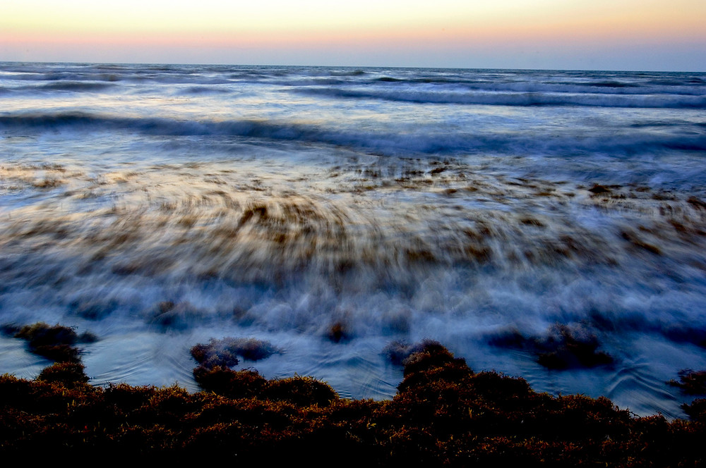 South Padre Seashore is one of the best beaches in the world and worthy of beautiful fine art prints!