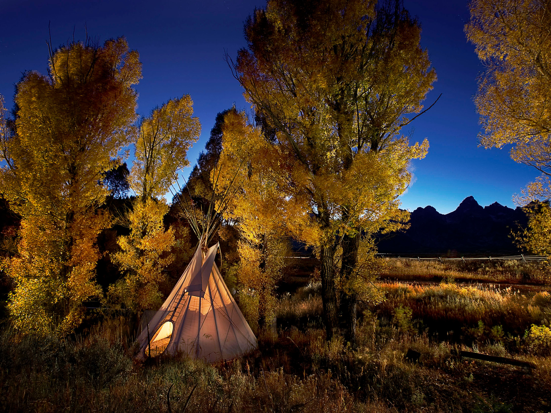"""""""the tribes camping on the east are to set out.""""- Numbers 10:5"""