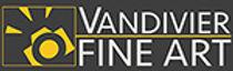 V GAL email logo.jpg