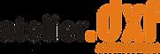 Logo DXF  2018 sem fundo.png