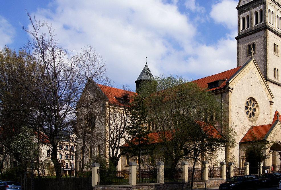 St._Joseph_(Chemnitz).jpg