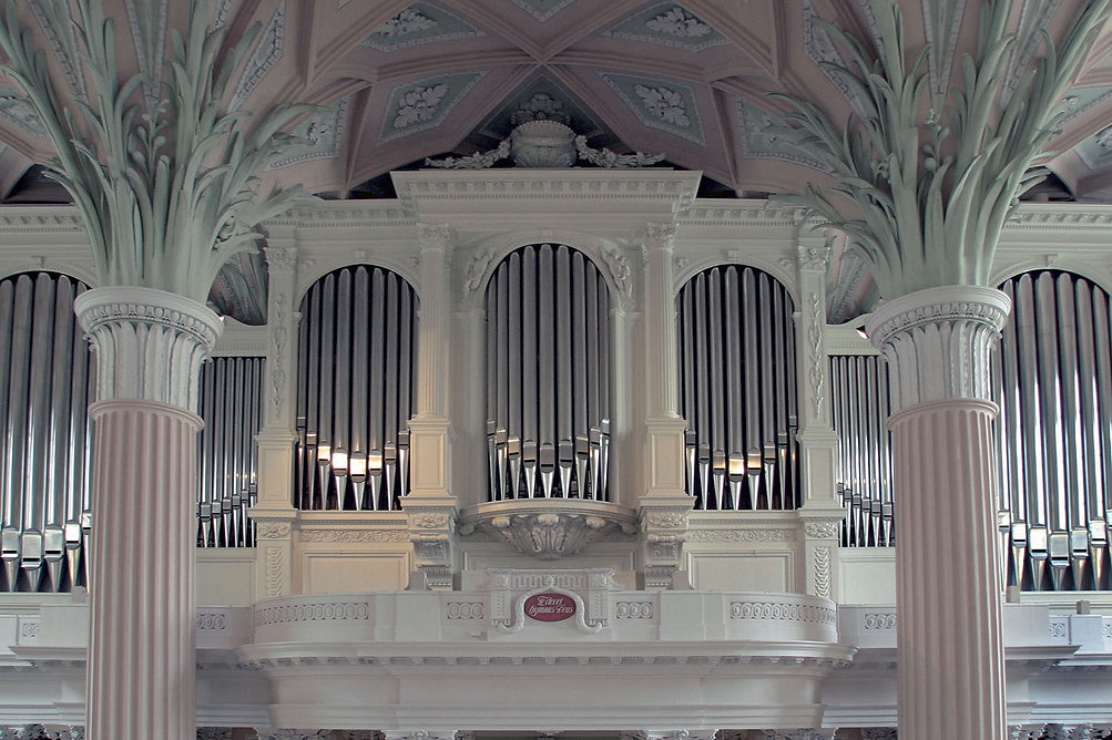Orgelprospekt.jpg